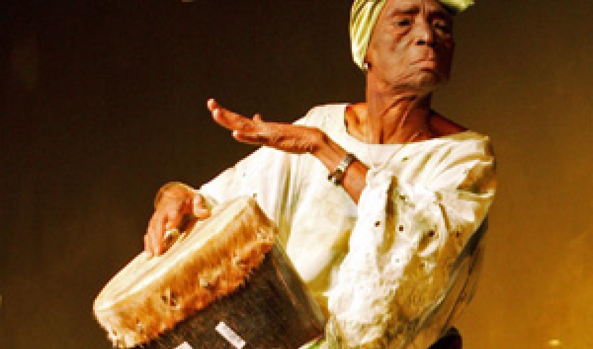 Remembering bi kidude zanzibar 39 s queen of music public - Zanzibar medicine da portare ...