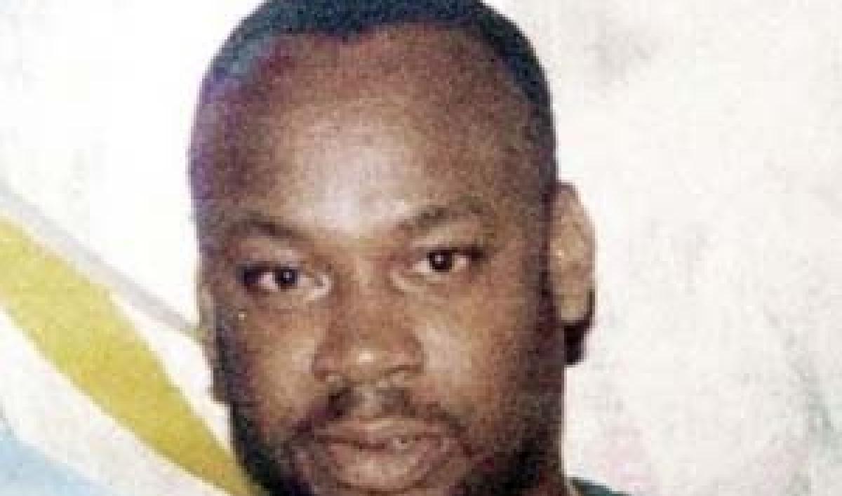 Examining the Tivoli Gardens Gang Bust in Jamaica | Public Radio ...