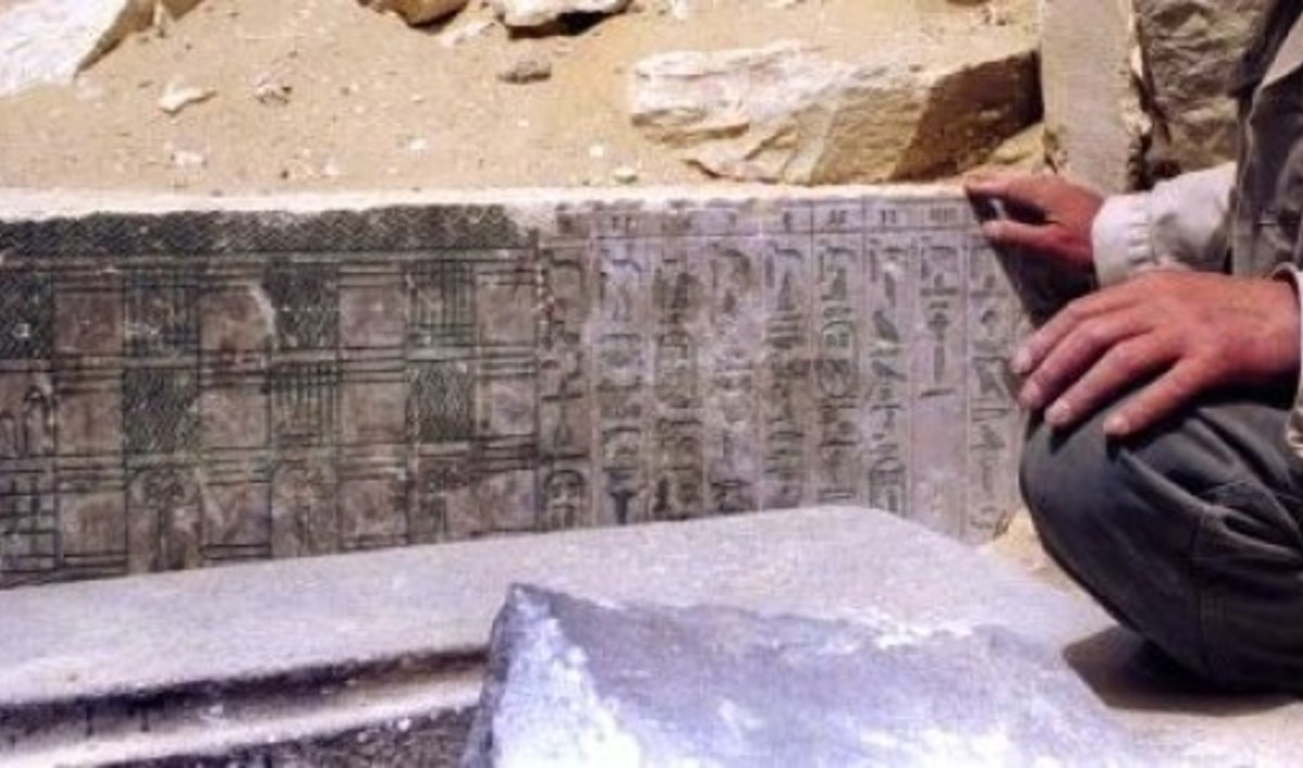 How ancient graffiti might be more familiar than you realize public radio international
