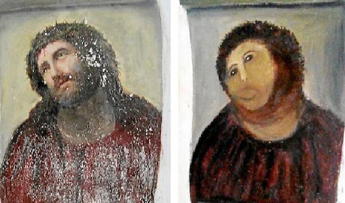 Jesus_PaintingNEW_293150090.jpeg