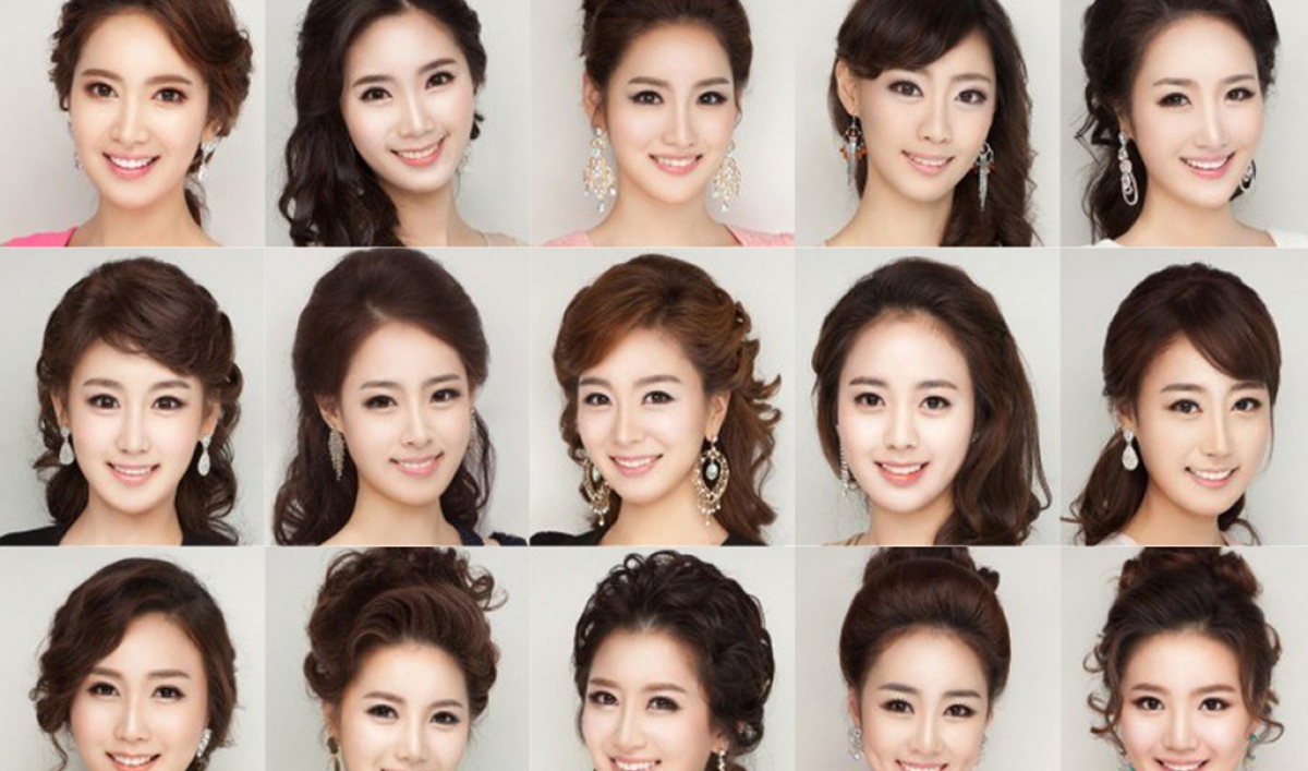 south korean beauty pageant faces controversy | public radio