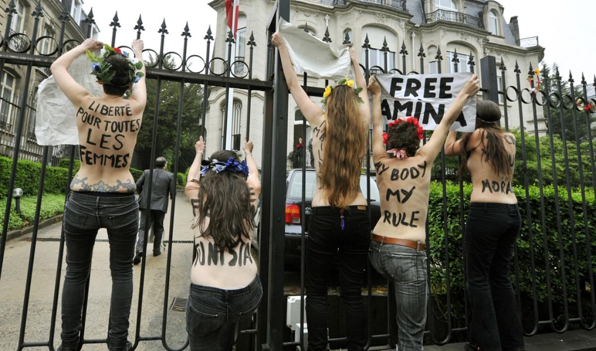 arab-girls-against-islamists-femen