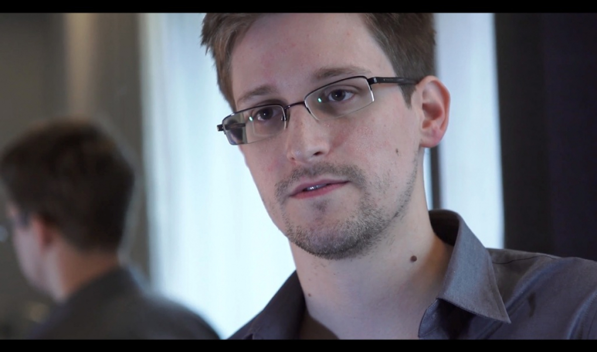 Ecuador to US on Snowden: Write to us | Public Radio International