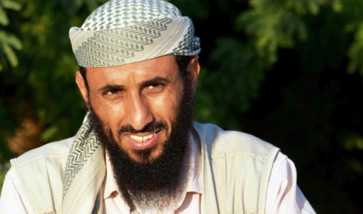 The US has killed Al Qaeda's No. 2 again. Does it even matter?