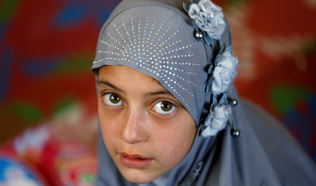 afghan-young-teen-nude