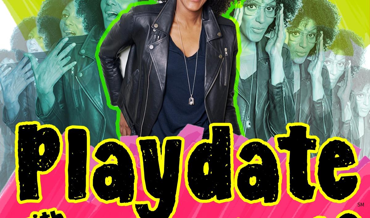 playdate with sarah jones public radio international