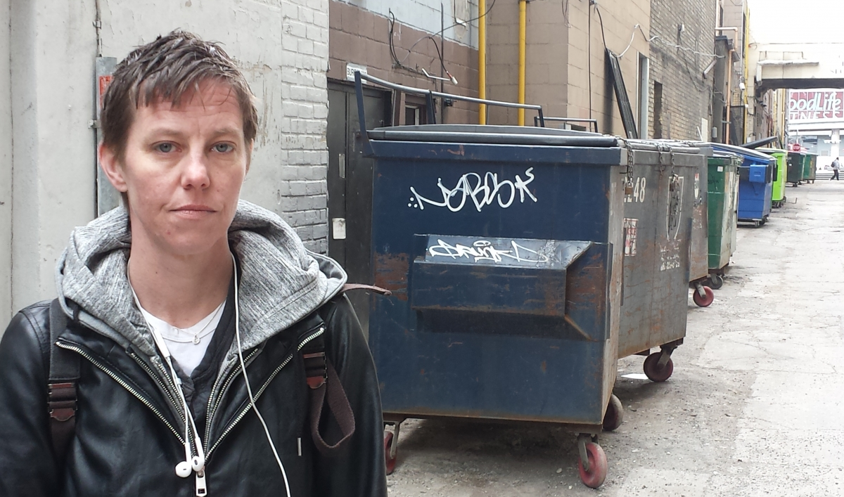 safe injection site essays The opponents of safe injection sites vehemently insist that these sites cause roadblocks in the battle against addiction specifically, they believe that they are a benefit to public health and the community.