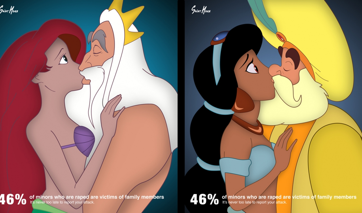 Rule 34 disney princesses pocahontas erotic girl