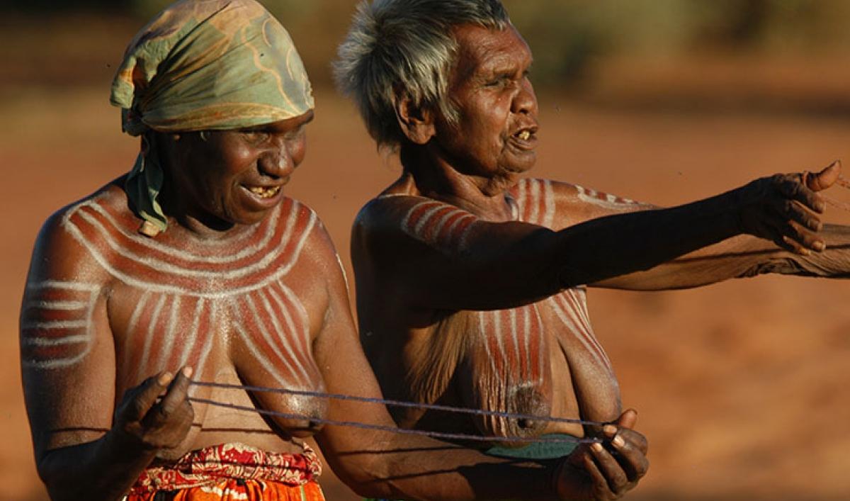 африканские голые женщины фото № 2957  скачать