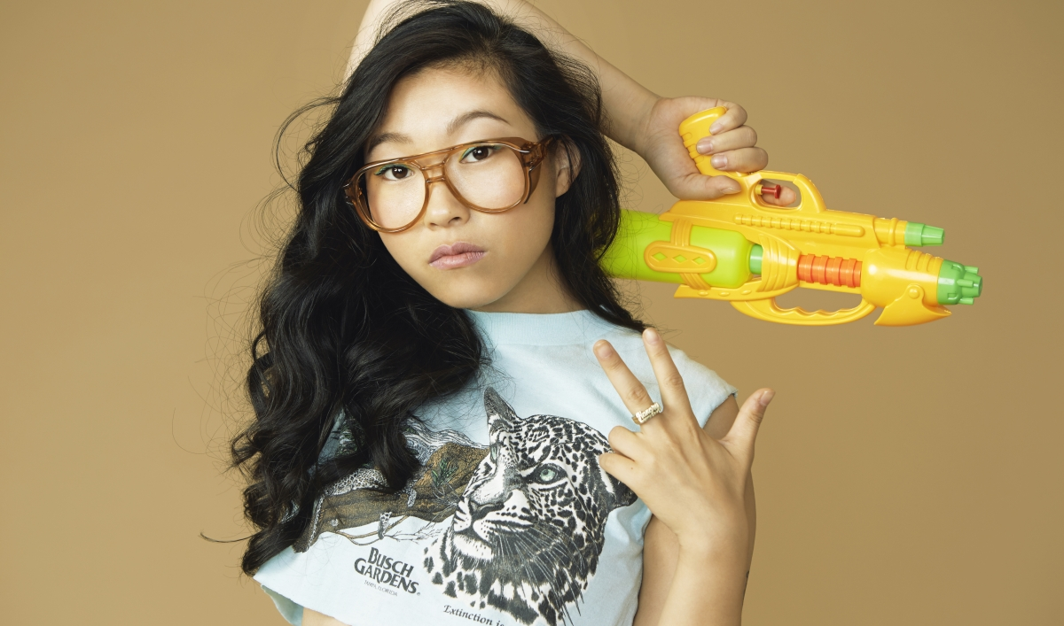 Pictures Awkwafina naked (95 photos), Sexy, Fappening, Boobs, braless 2006