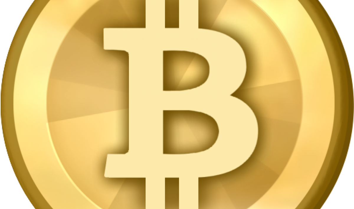 Northeastern university professor alan dyer explains the economy of northeastern university professor alan dyer explains the economy of virtual currency bitcoin biocorpaavc Image collections