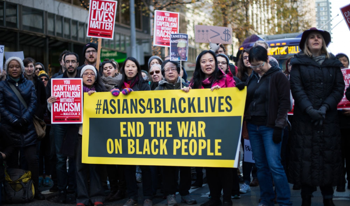 Intersections of Black and Japanese American History: From Little ...
