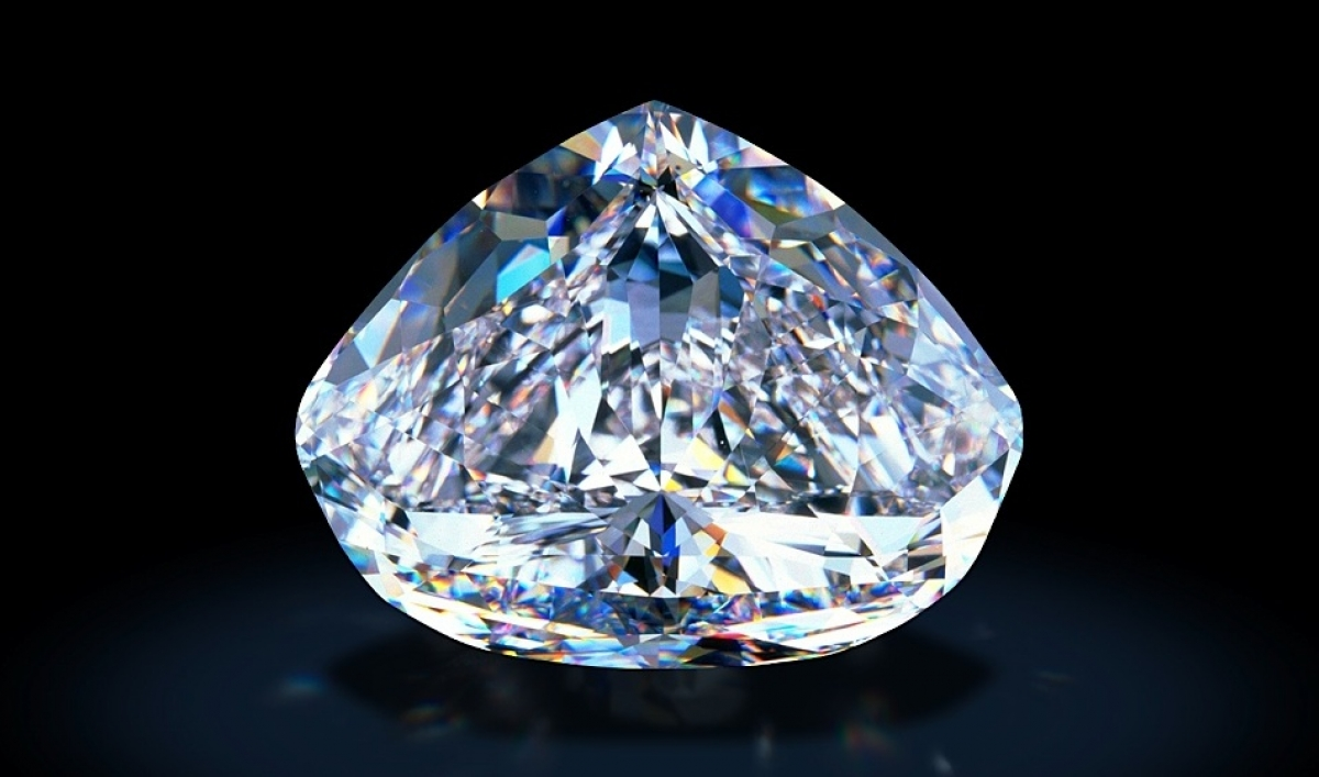 of the origin encyclopedia color i about golden diamonds langerman diamond natural type jubilee what