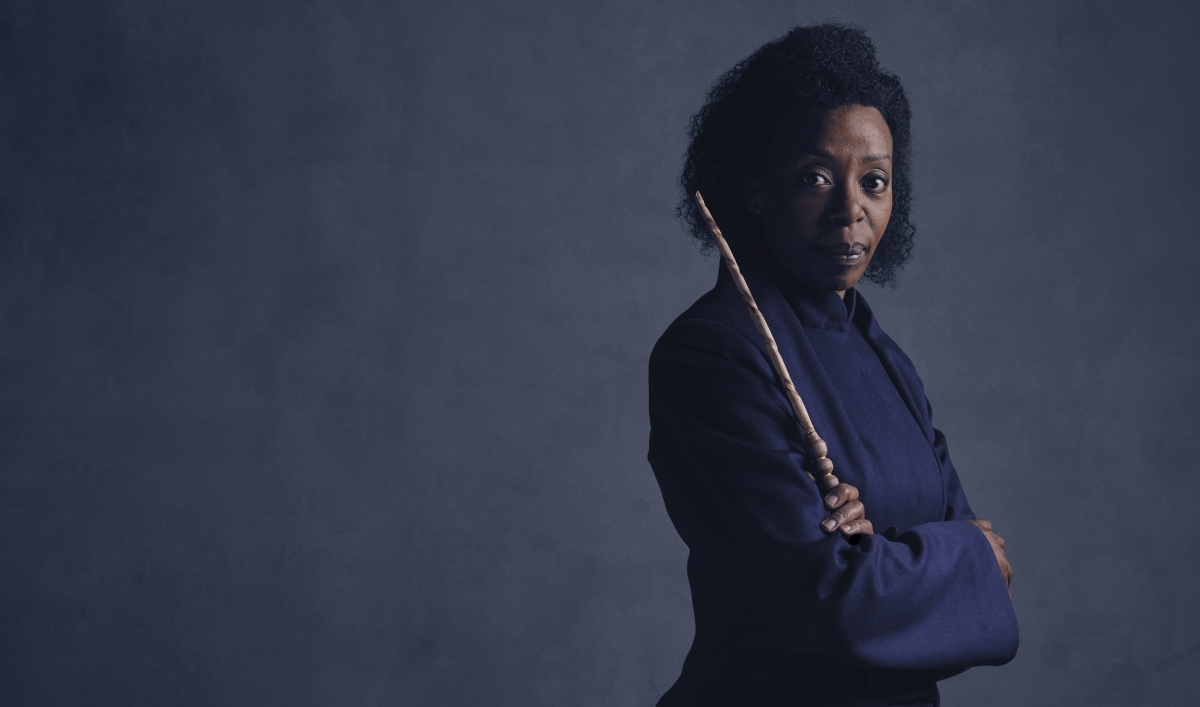 New Harry Potter Play Causes Excitement And Controversy