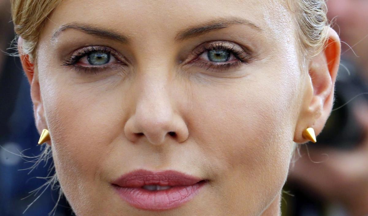 Макияж Уроки макияжа мастеркласс по созданию smoky eyes