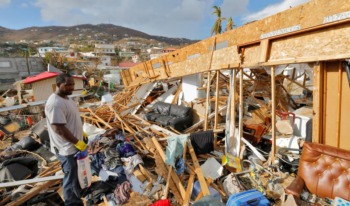 ебётся мистером ураган мария новости фото различные типы