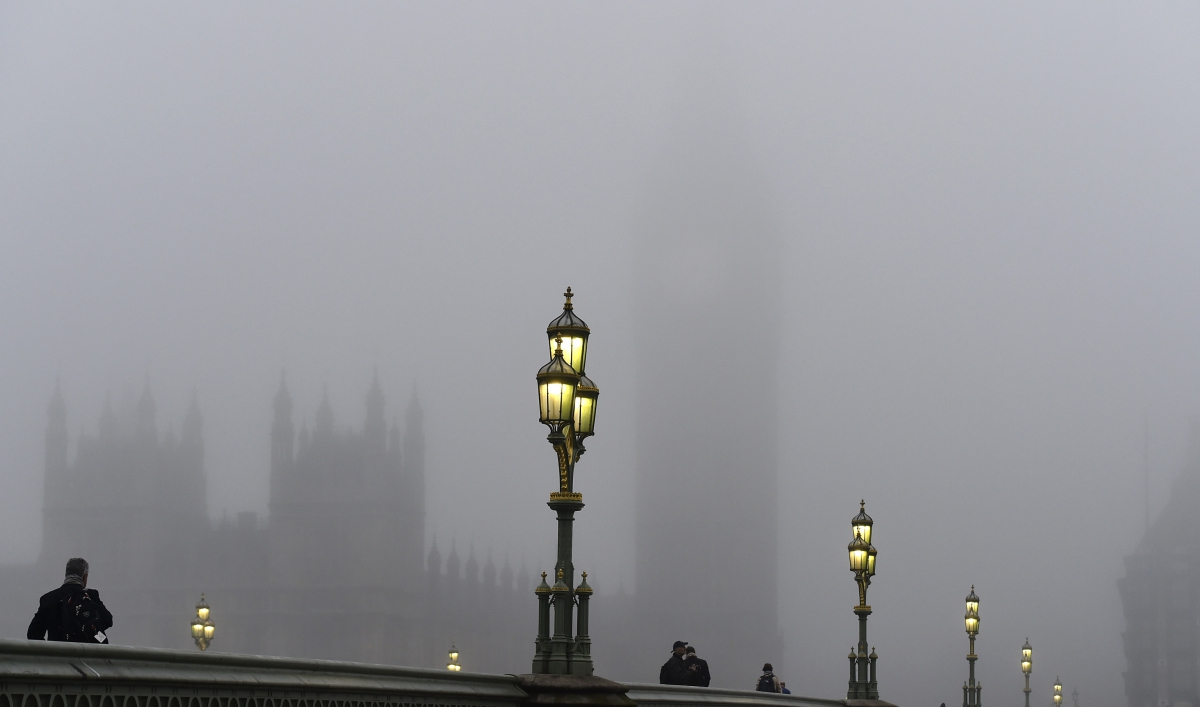Whats the story behind the famous london fog public radio whats the story behind the famous london fog public radio international biocorpaavc