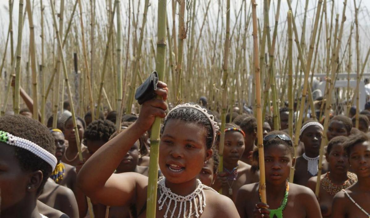 thomas-nude-ndue-african-virgins-nude-mature-free