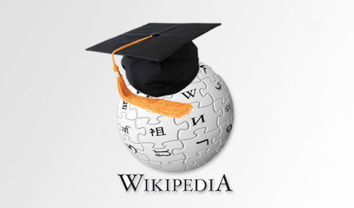 wikipedia This is the front page of the simple english wikipedia wikipedias are places where people work together to write encyclopedias in different languages we use simple english words and grammar here.