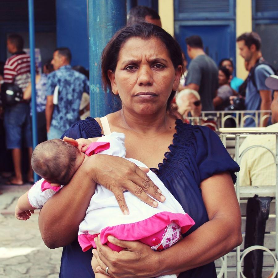 Maria Angela Braz da Costa