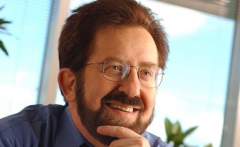 Duke University neurology professor Allen Roses.
