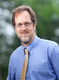 Dr. H. Gilbert Welch