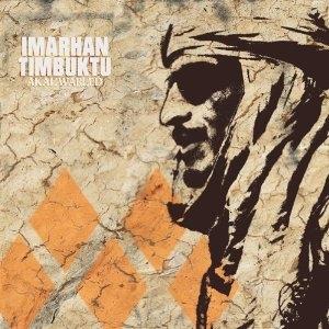 Imarhan Timbuktu