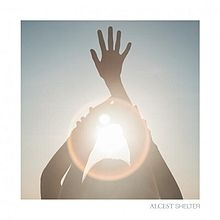 "Alcest: ""Shelter"""