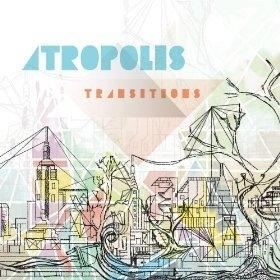 Atropolis