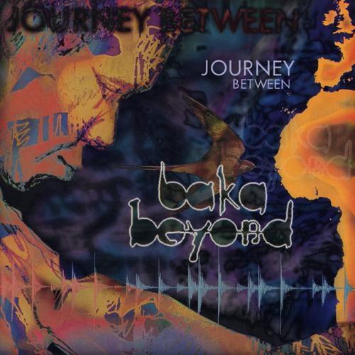Baka Beyond - Soiridh Leis