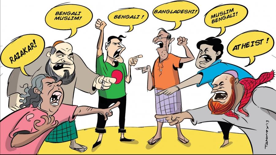Bangladesh_Cartoon