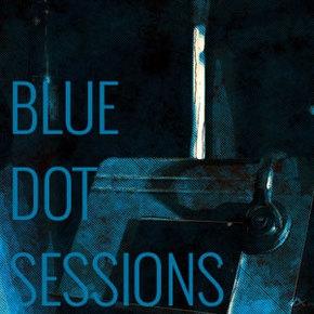 Blue Dot Sessions