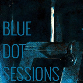 Blue Dot Sessions