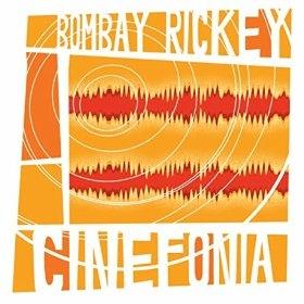 Bombay Rickey