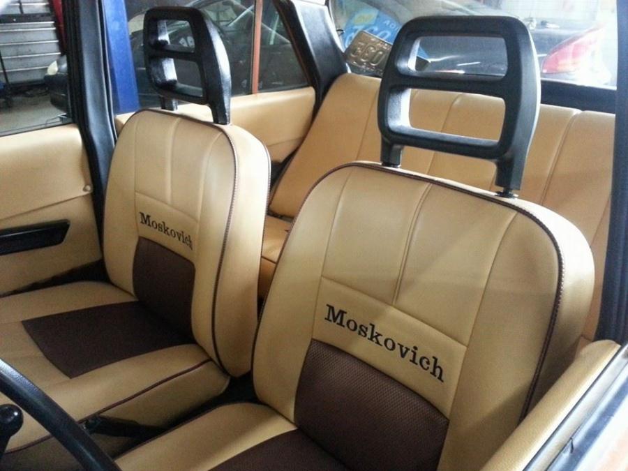 Miami_Car1