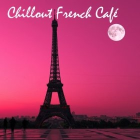 Chillout French Cafe