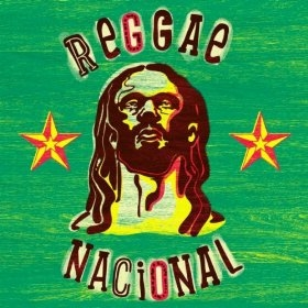 Reggae Nacional