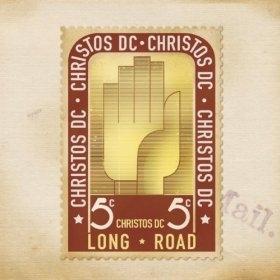 Christos DC