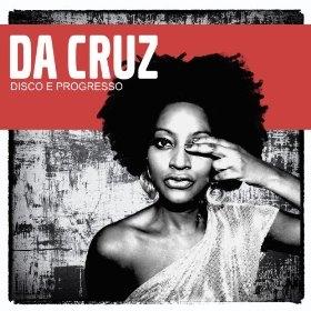 Da Cruz
