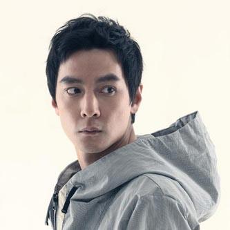 Daniel Wu's Twitter profile photo