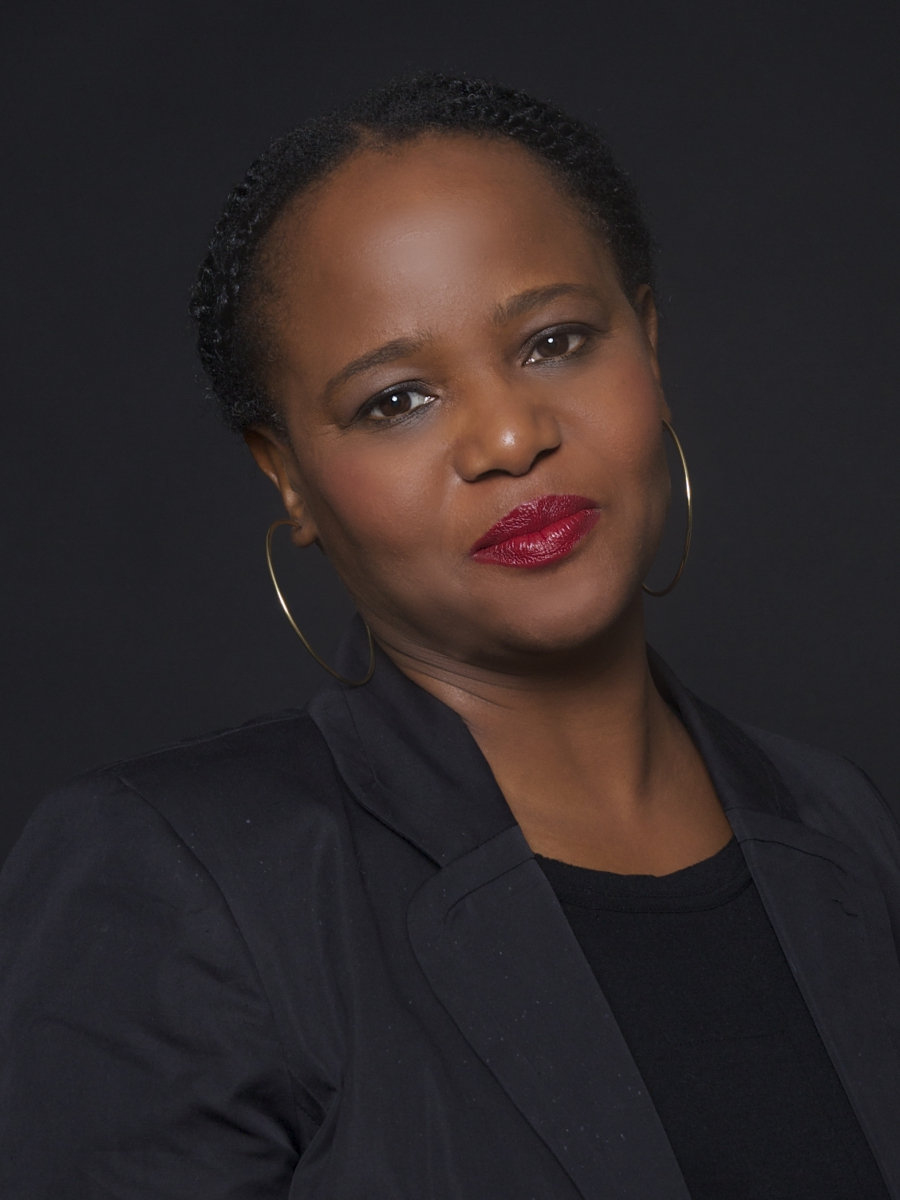 "Author Edwidge Danticat's new book is ""The Art of Death: Writing the Final Story."""