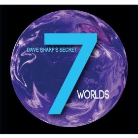 Dave Sharp's Secret 7