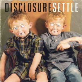 Disclosure's Settle