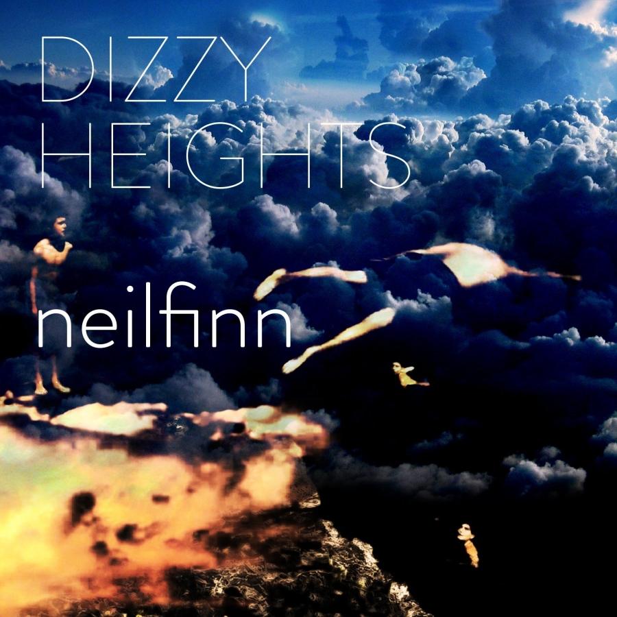 Neil Finn Dizzy Heights