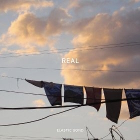 Elastic Bond 'Real'