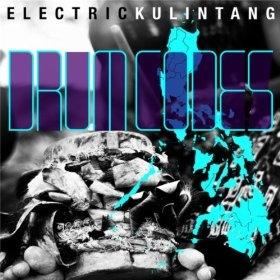 Electric Kulintang