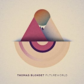 Thomas Blondet