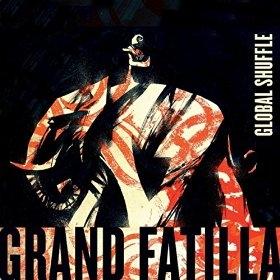 Grand Fatilla