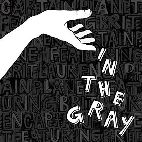 In the Gray