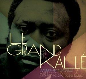 The Grand Kalle